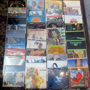 Vintage Vinyl April 23-3