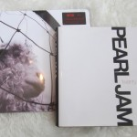 Music + Book Pairings – Edition #5