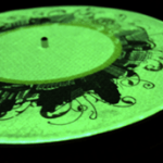 glow-in-the-dark_slipmats