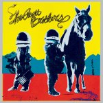 Latest Avett Brothers out on vinyl today – Plus, FREE limited 10″ when you pre-order the new Local Natives