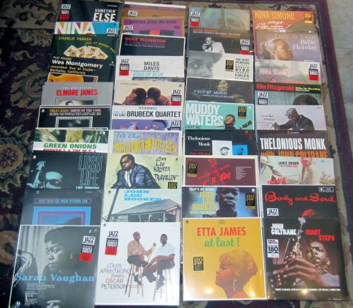 jazz-and-blues-reissues