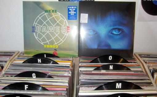 recent-new-vinyl-releases-september-20