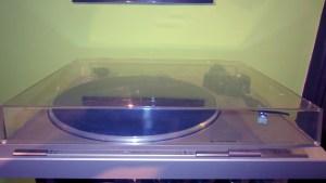 pioneer-pl7-turntable-1