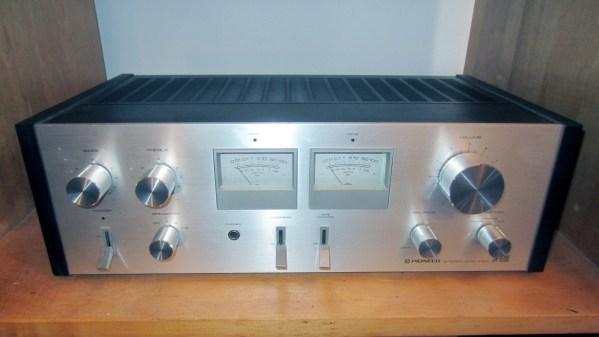 pioneer-sa-6700