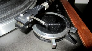 sony-5520-turntable-3