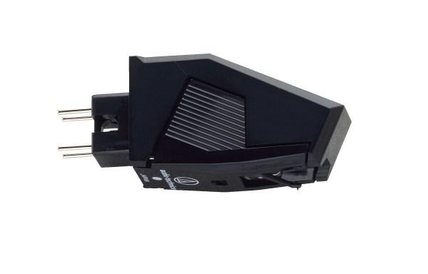Audio Technica AT-3482P
