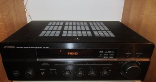 yamaha-rx-397-receiver