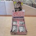 cyndi-lauper-cards