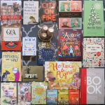 Backbeat Book Lovers Gift Guide 2016
