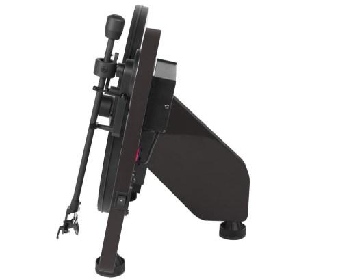 VTE-R Black-2