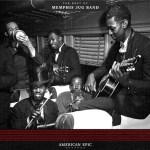 Memphis Jug Band - American Epic The Best of