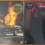 New Vinyl Releases From Foster the People and Portugal. The Man + Restocks!
