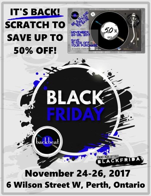 Black Friday 2017 WEB