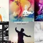 Latest vinyl releases from Muse, J. Mascis, Revivalists and more!