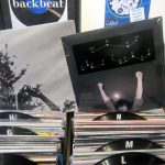 Latest Releases From Jeff Tweedy + Folly And The Hunter