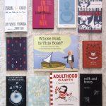 Tiny Books
