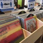 This week's latest used and vintage vinyl arrivals.
