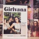 Girlvana by Ally Maz