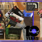 RSD Drops – July 17 – What We'll Have