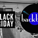 Record Store Day Black Friday list is out!