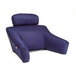 bedlounge relaxing support pillow