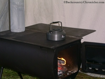 Wall Tent Wood Stoves Ing Guide Comparison Of Types And Features & Wall Tent Stove Plans | Amazing House Plans
