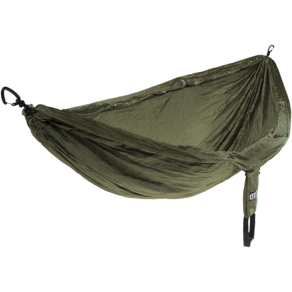 Home Eagles Nest Outfitters Inc Eagles Nest Outfitters