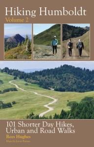 Hiking Humboldt Volume 2