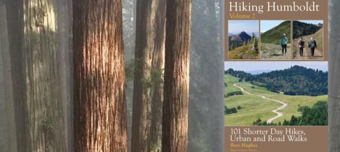 Pre-Order Hiking Humboldt V2