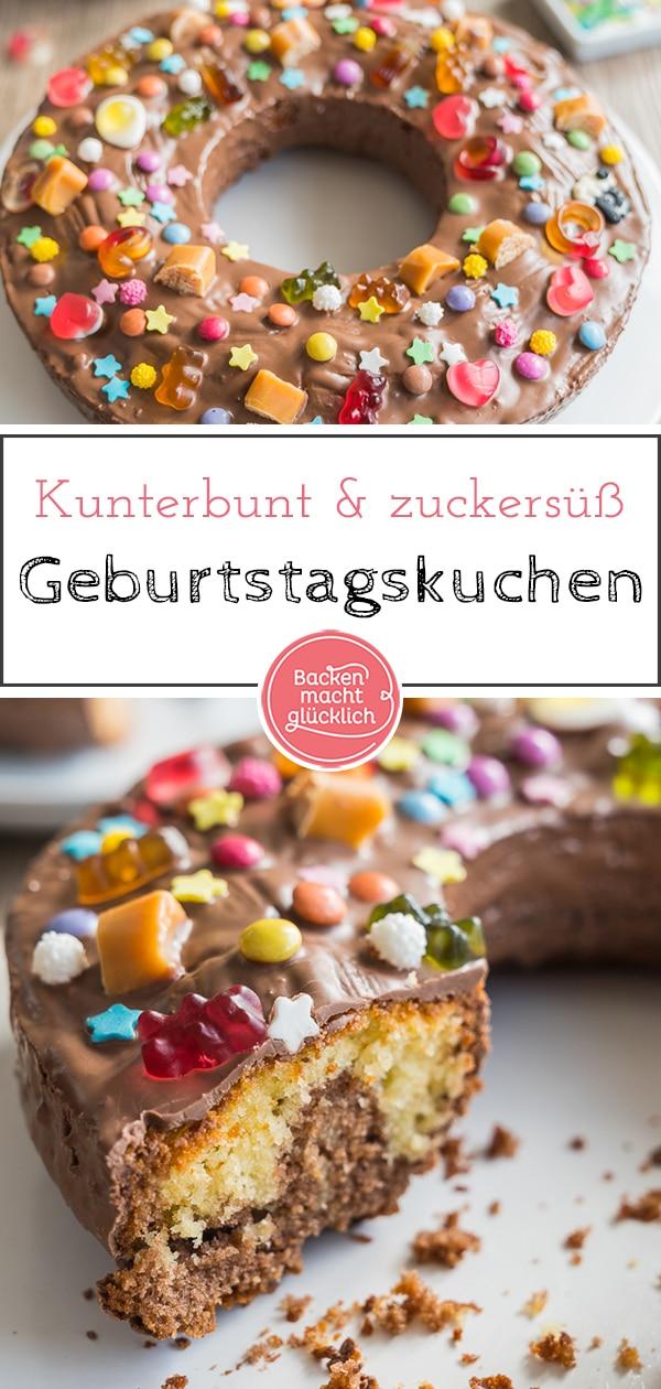 Sanna S Hexenkuche Lkw Kuchen Zum 2 Geburtstag