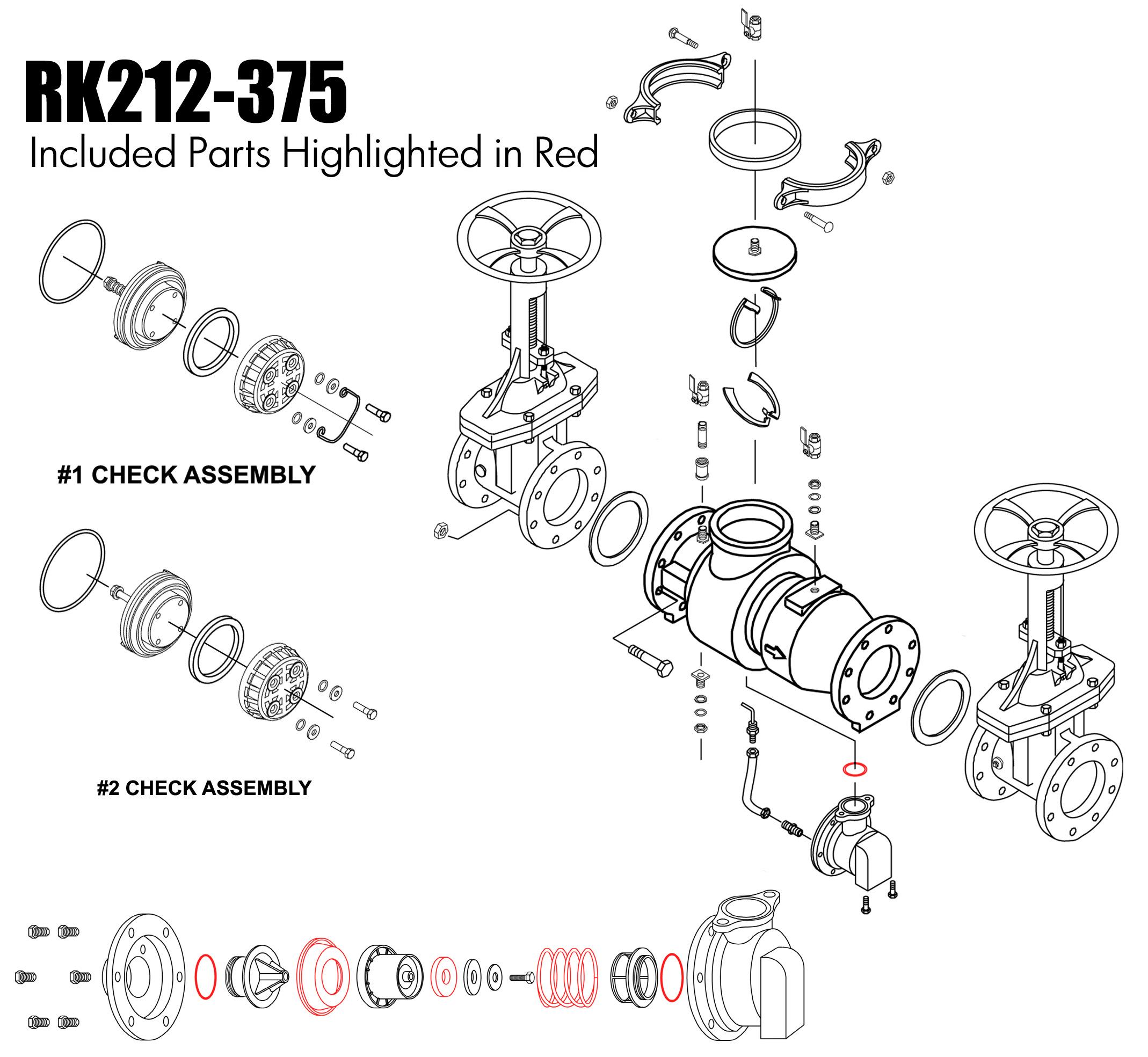 Rk212 375