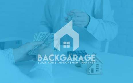featured3 - Top 4 factors that influence home purchase