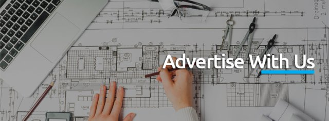 s2 - Advertise With Us