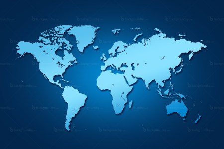 World map jpg high resolution 4k pictures 4k pictures full hq high resolution world map focused on north america stock photo download high resolution world map focused on north america stock photo image of north maps gumiabroncs Images