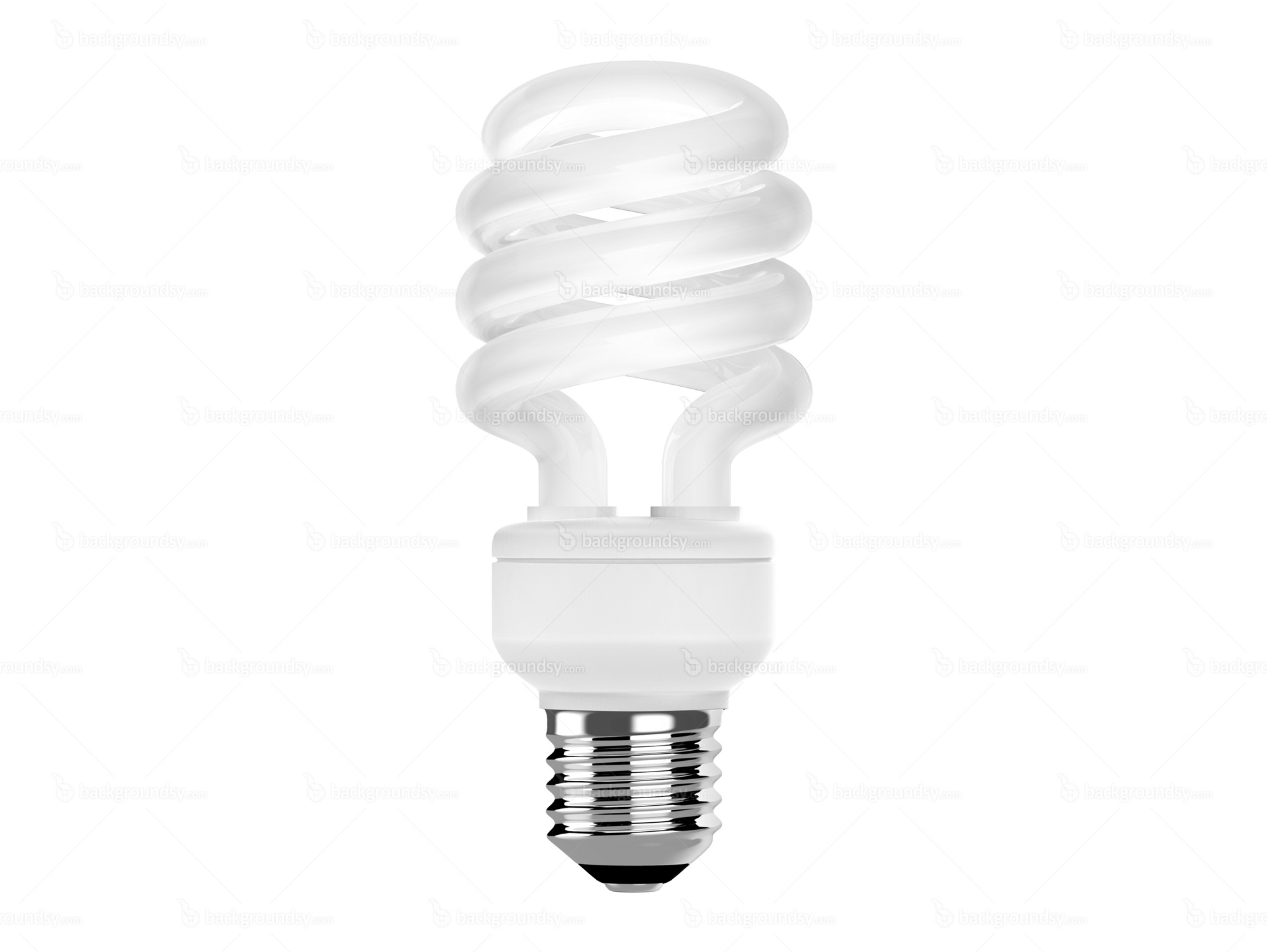 Picture Light Bulb Idea