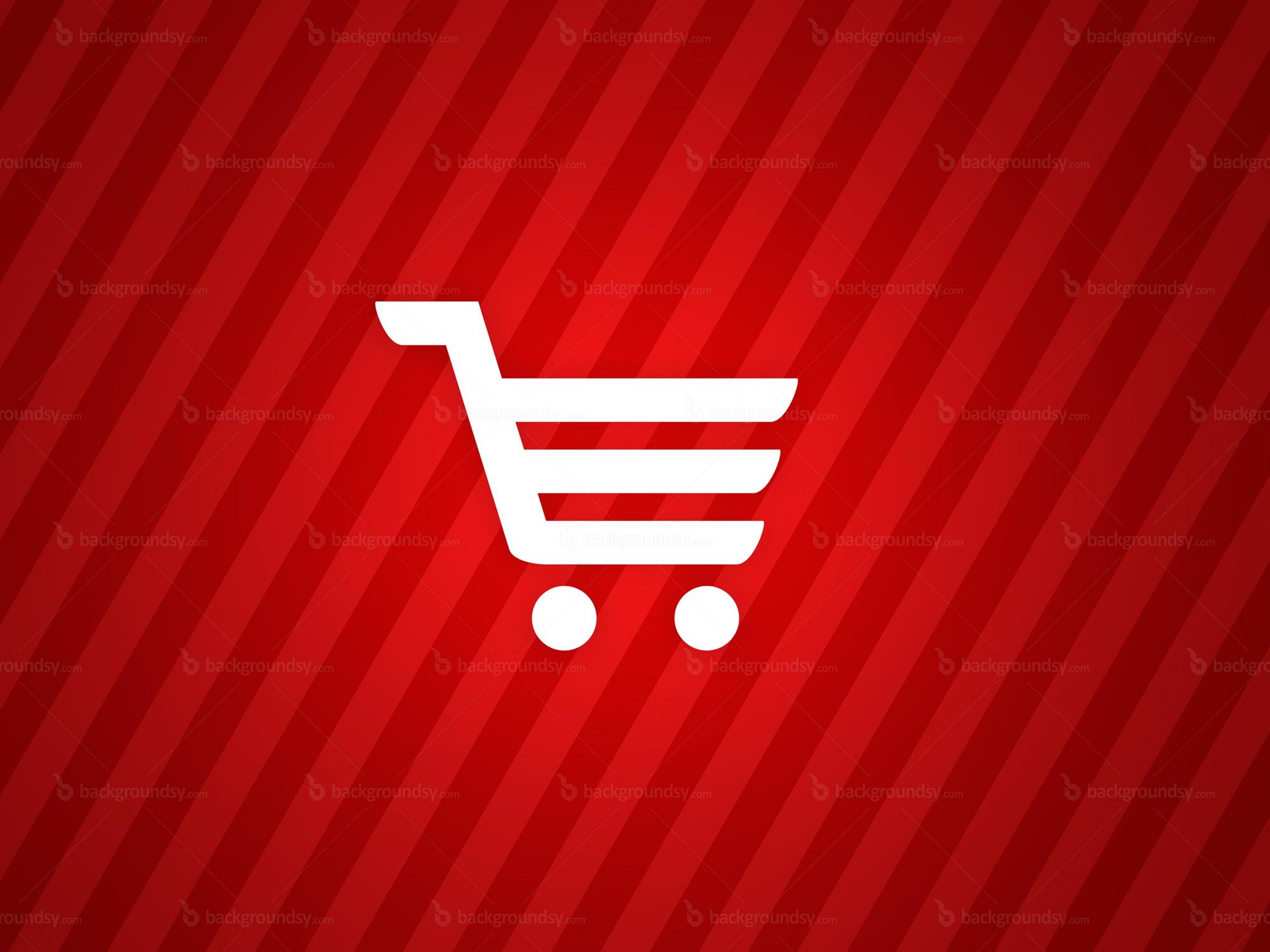 Shopping Cart Background Backgroundsy Com