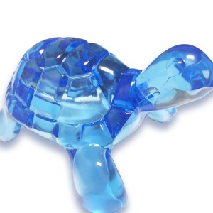 Turtle-Massager