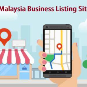 Malaysia Business Listing Websites List 2019