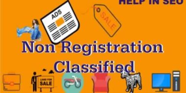 free classified ads sites without registration