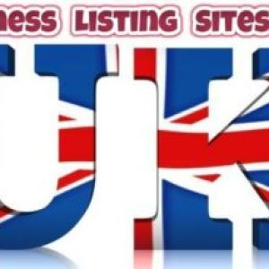 local business directory Archives - Backlinks Hub