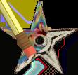 Barnstar_of_Reversion2
