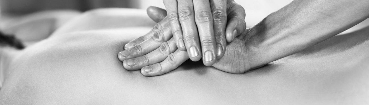 Chiropractic Wexford - Alex Morando