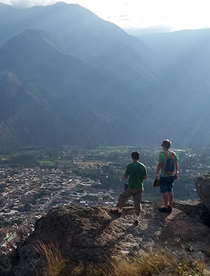 Nos plus et nos moins de notre voyage au Pérou