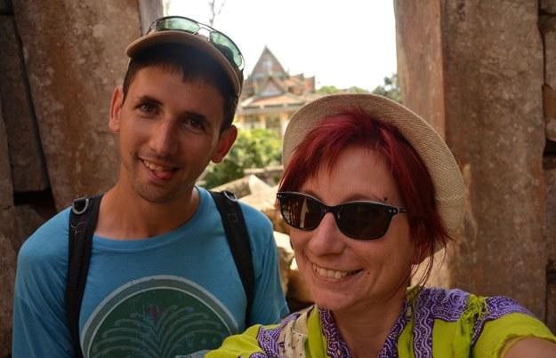 Bilan de notre séjour au Cambodge