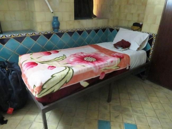 Niayesh boutique hostel in Shiraz