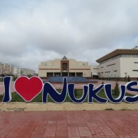 Nukus: a city guide to the best things to do in Nukus