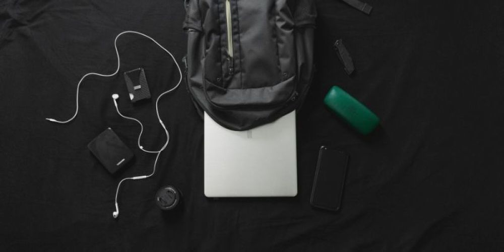 How to Protect Your Tech Gadgets