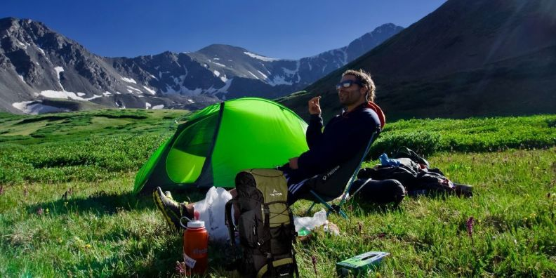 Backpacking-Lunch-Ideas