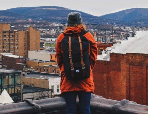 orange-backpack-view