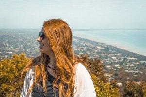 A Day Trip To The Mornington Peninsula From Melbourne, Australia | Animal Sanctuary | Mt Martha Beach | Melbourne Beach | Beautiful photos | travel blog | Day Trip from Melbourne | Australia Day trips | Australia beaches | Koala | Backpackers Wanderlust |